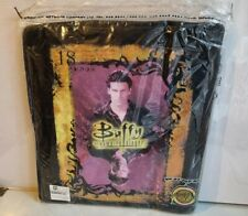 More details for original 2000 buffy the vampire slayer angel/angelus t-shirt, medium 41