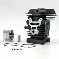 Cylinder Assembly for STIHL MS181, MS 181C (38mm) [#11390201203] Chainsaw