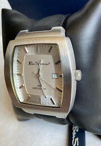 Gents Ben Sherman Watch S295. Brand new,boxed,Guaranteed.