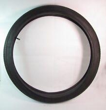 "Schwinn Stingray Bicycle Front Tyre and Tube - Innova 24"" x 2.1"""