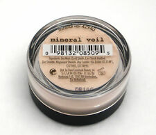 BARE ESCENTUALS bareMinerals * MINERAL VEIL * 0.1oz / 3g ~ New & Sealed ~