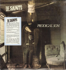 The SAINTS Prodigal Son LP NEW SEALED 1988 Reissue
