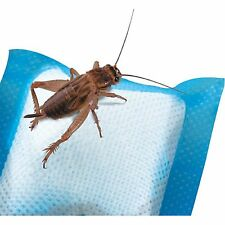 Zilla Cricket Water Pillows - 6 pk