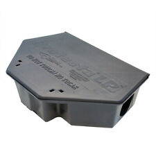 1 Protecta LP Rat / Mice Bait Station Tamper Proof box Rodent Control