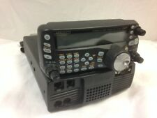 Kenwood TS-480 SAT USED 12 Months Wty LAMCO Barnsley