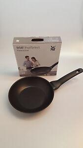 WMF Profi Select Schmorpfanne 20 cm