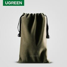 Ugreen Power Bank Case Phone Pouch Storage Bag Mobile Phone Accessories 12*19cm