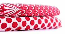 """Indian Cotton Fabric Sewing Printed Dressmaking Material Supply By The Yard"""""""