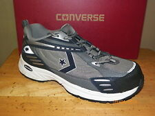 NIB Converse Composite Toe ESD Slip Resistant Cross Trainer Shoe Sizes 6-8  C885