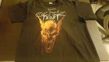 Celtic Frost Into Pandemonium Shirt used Large