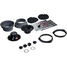 """Vibe Optisound Complete  Component Speaker Kit 6.5"""" Fiat Grande Punto 2006-2010"""