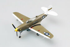 EASY Model 36320 - 1/72 USAAF p-39q - 1944-NUOVO