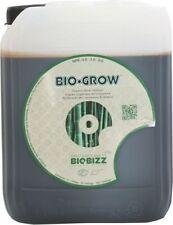 BIOBIZZ BIO GROW 5L HYDROPONICS