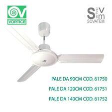 Ventilateur Vortice Evolution R90 61750