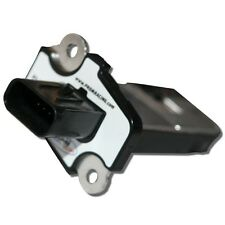 89-04 Ford Mustang Slot Style Mass Air Flow Sensor - Blow Thru Pro-M Racing MAF