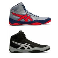 Asics Snapdown 2 Wrestling Boots Adult Boxing Shoes Mens Womens Gym Trainers UK