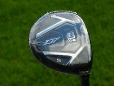 Wilson D7 hybrid 5 25 Grad Herren NP 179 Euro