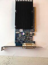PNY GeForce 8400 GS 1GB DDR3 PCIe 2.0, GM84W0SN2F1ER/0TM4ACA
