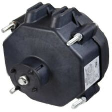 Packard Ecr01A0241 Wellington 9 Watt Electrically Commutated Motor