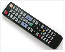 Ersatz Fernbedienung für Samsung TV UE37C6800US/XZG | UE37C6800USXZG | UE40C5100