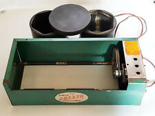 Vintage Presto Gem Polisher