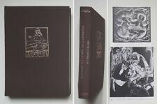 Histoire illustrée de l'urologie  1988  495  bibliographies 160 illustrations