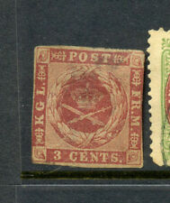 Danish West Indies