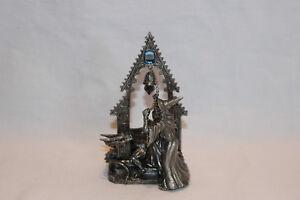 TUDOR MINT MYTH & MAGIC THE BELL RINGERS #MM4070 NIB SALE