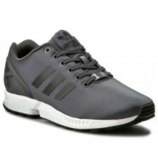 adidas ZX Herren-Turnschuhe & -Sneakers