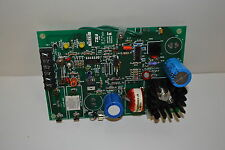 Thorn Firequest 200 Auxiliary Power Supply Board 910250