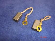 ESCOBILLAS de carbón Fein Taladro MSF 636-1 MSH 636-1 MSF 636 ast 636 5mm X 6.4mm 334