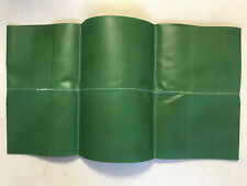 A029330 Green Belt for Noritsu QSS 2301/2600/2601/2611/2701/3000/3001/3011/3021