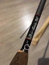 Thomas & Thomas Big Eddy XL canna pesca a mosca Fly Fishing Rod