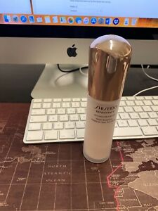 Shiseido Benefiance WrinkleResist 24 Night Emulsion