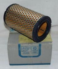 Neues AngebotGilera Coguar 125 Luftfilter air filter Piaggio 967044 - NOS neu