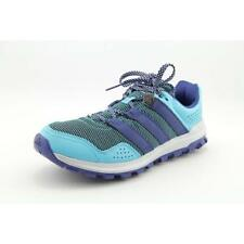 adidas Canvas Hiking, Trail Athletic Shoes for Men