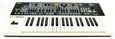 Roland GAIA SH-01 Synthesizer Keyboard + Top Zustand + 1.5Jahre Garantie
