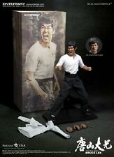 Enterbay Real Masterprice The Big Boss BRUCE LEE 1/6 Figure