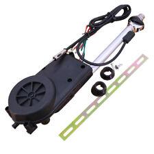 12V Universal Auto Auto Radio AM/FM Elektrische Antenne Automatische Antenne Kit