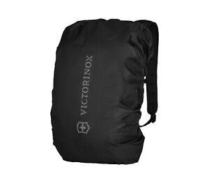 Victorinox Altmont Raincover for Backpacks Large - Black