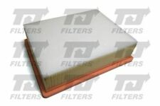 TJ Filters Car Vehicle Replacement Air Filter - QFA0998