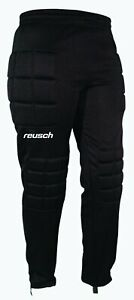 REUSCH ALEX GOALKEEPER PANT (868)