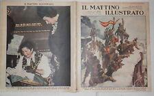 1938 Teruel nella Guerra di Spagna Valentina Visconti Guardia di Finanza Ricami