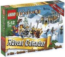 LEGO Castle Adventskalender (7979)