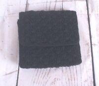 Express Womens Brand Black Wallet