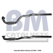 3//2004-2008 Cylinder Head Bolt Set Opel Astra H 16 V 1.6 100 Z16XEP