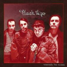 Black Lips - Underneath The Rainbow (NEW CD)