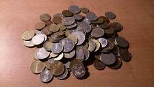 Ausländische Münzen In Sonstige Internationale Münzen Günstig Kaufen