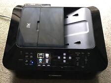 Canon PIXMA MX922 Wireless Office All-in-One Printer - 9600 dpi Color (+xtras)