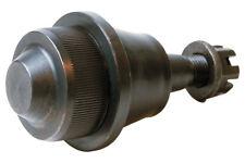 Suspension Ball Joint Front Lower Mevotech GK6693